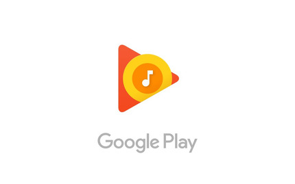 google-play-music-support-lyric