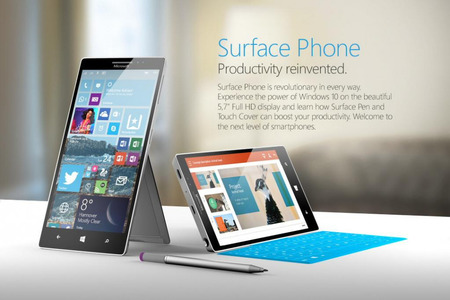 149-Surface-Phone-concept-render_1