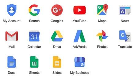 Google-Services-new-logo