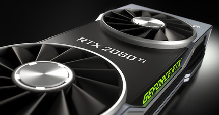geforce-rtx-20-series-spotlight-407x215-u@2x-w960