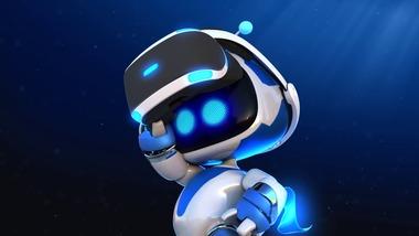 astrovr_na9c