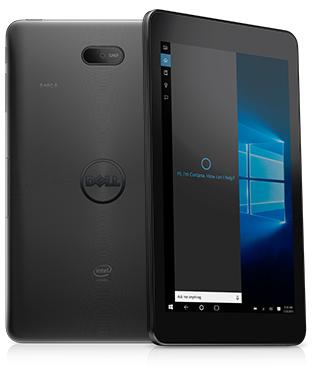 tablet-venue-8-pdp-love-module-3