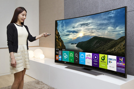 Samsung-Smart-TV-Plattform-2015_02
