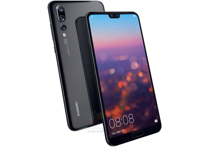 Huawei-P20-Pro-1521500965-1-12