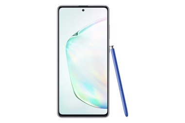 GalaxyNote10Lite_Front_Pen_AuraGlowF
