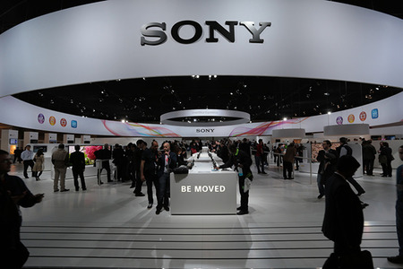 IMG_1481-sony-round-booth