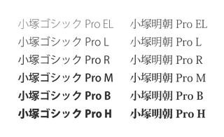 320px-Kozuka_Mintyo_&_Gothic