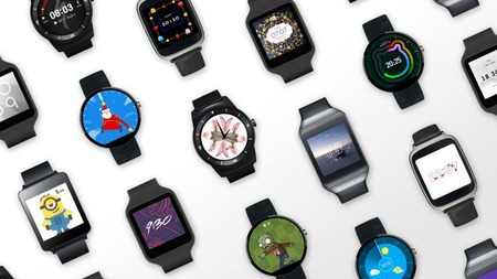 android-wear-face