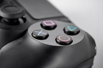 PS5は2020年12月4日に発売か。価格は499ドル(約54000円)?