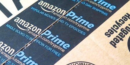 o-AMAZON-PRIME-facebook