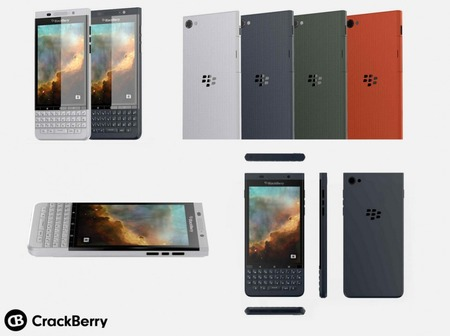 blackberry-vienna-android-970x724