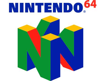647px-Nintendo_64_Logosvg