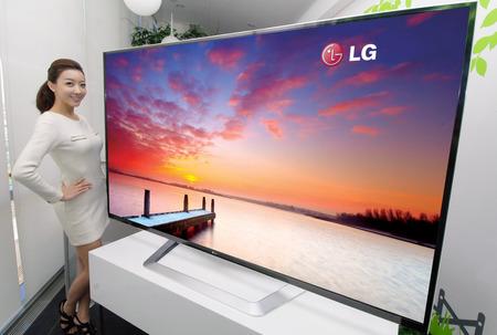 LG-4k-84-inch-UHDTV