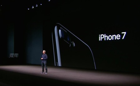 iphone-7-iphone-7-plus-release-thumbnail