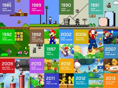 Super-Mario-35-1-scaled