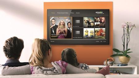 Amazon-Instant-Video-Living-Room