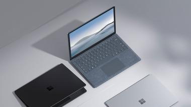 Microsoft-Surface-Laptop-4-02
