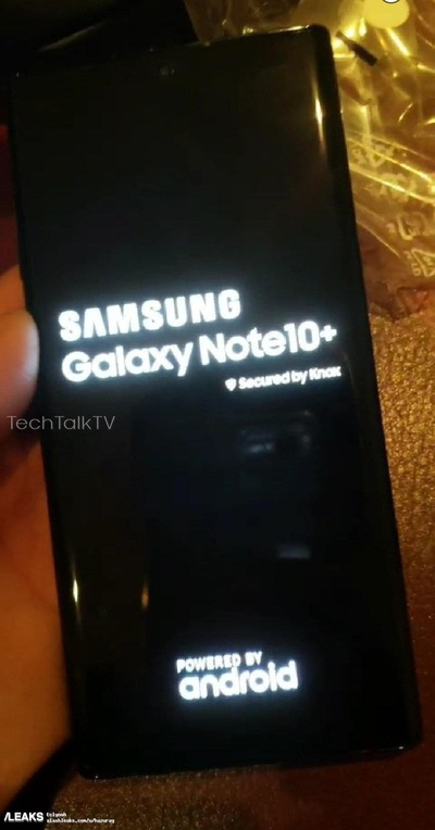 galaxy-note-10-live-photos