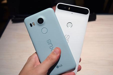 Google-Nexus-5X_6P_0052