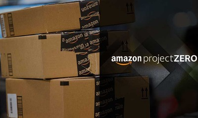ciobulletin-amazon-project-zero-removes-counterfeits