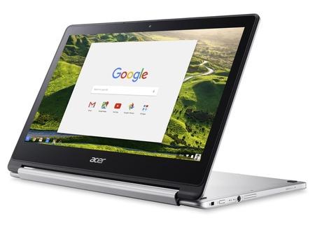 Acer-Chromebook-R13-4