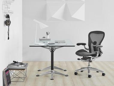 ig_prd_ovw_aeron_chairs_01