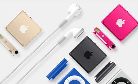 apple-ipod-shuffle-5