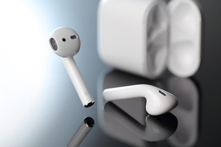 airpods1