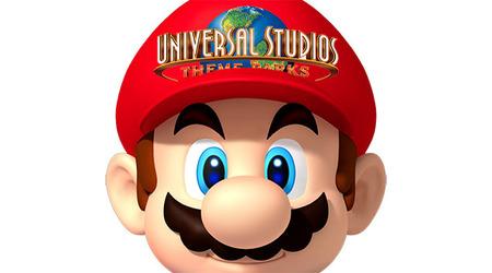 任天堂ランドくる? 任天堂、米ユニバーサル・スタジオと提携。「マリオ」などのアトラクション開発へ