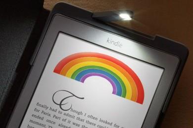 Amazon_Kindle_color-T3me