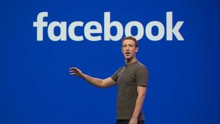 905c445-mark-zuckerberg-facebook