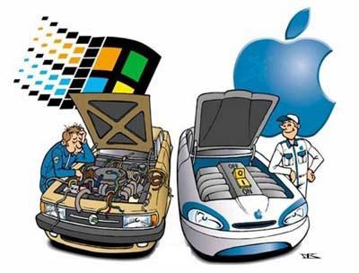 win_vs_mac