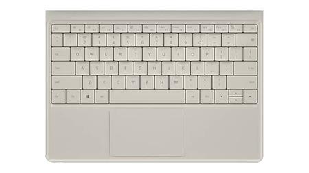 en-INTL-L-Huawei-Portfolio-Keyboard-Brown-QF7-00137-mnco