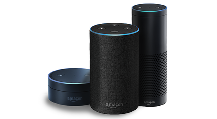 amazon-echo-range-Recovered-2