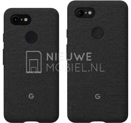 2018260-google-pixel-3-pixel-3-xl-f