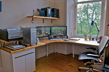 workstation-setups-bshk-9