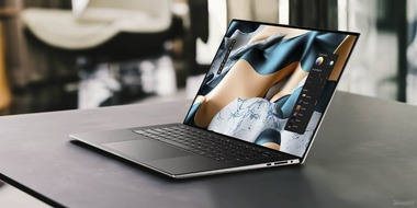 1588152181_dell-xps-17-2