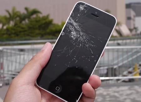 iphone-5c-drop-test