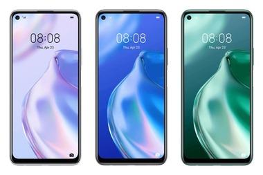Huawei-P40-Lite-5G-1589196843-0-5