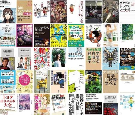 jp- KADOKAWAフェア- Kindleストア