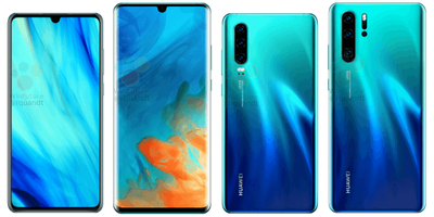 Huawei-P30-Pro-1552598052-0-12