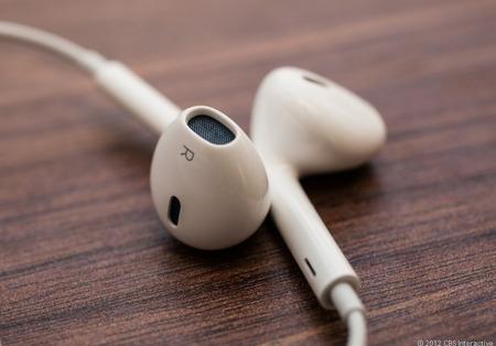 Apple_EarPods_35446297_03_620x433