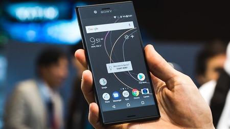 Sony-Xperia-XZs-