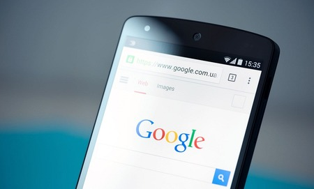 google-chrome-android-app-os
