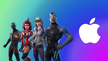 fortnite-apple-logo-2