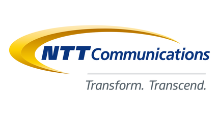 NTT-Com_Corporate-brand-mark+Corporate-slogam_vertical-type