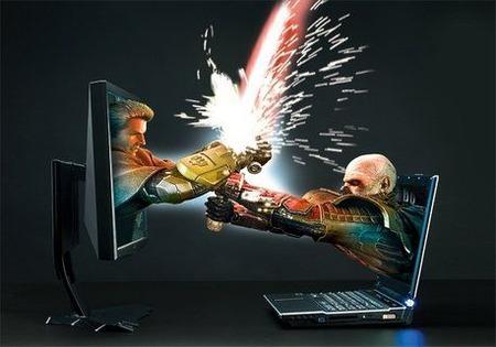 laptop-vs-desktop-computer1