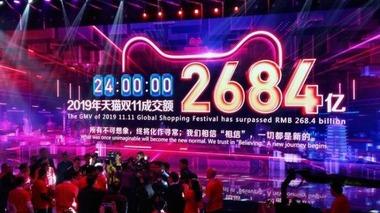Alibaba11112019