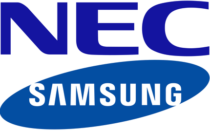 1280px-NEC_logo.svg