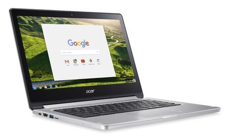 Acer-Chromebook-R13-3